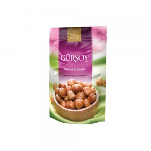 gursoy-naturel-ic-findik-150gr