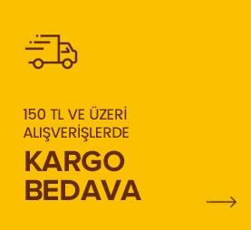 Gürsoy Fındık - 125 TL ve Üzeri Alışverişlerde Kargo Bedava