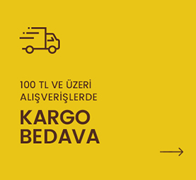 Gürsoy Fındık - 100 TL ve Üzeri Alışverişlerde Kargo Bedava